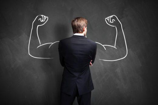 Hogyan építs sikeres fitnesz vállalkozást az alapoktól kezdve?
