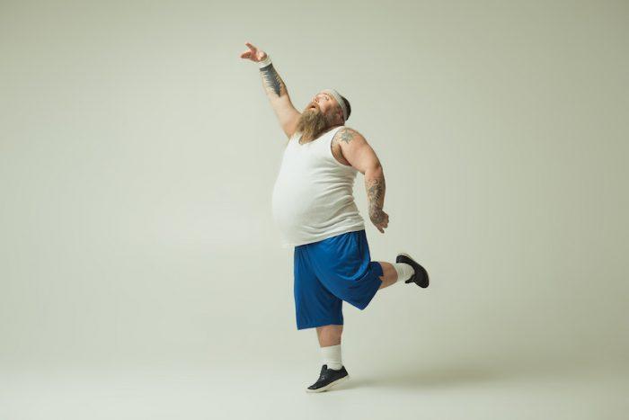 3 érv, amivel a leglustább kuncsaftot is ráveheted a rendszeres testmozgásra
