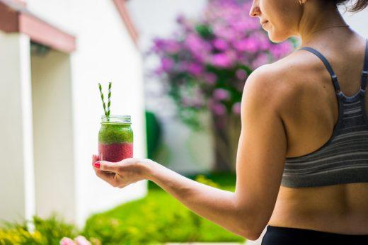 A gyors és látványos fejlődés titka, mellyel a Te vendégeid is sikeresek lesznek az edzésben